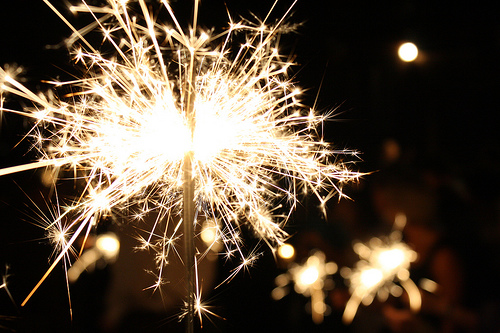 sparklers[1]
